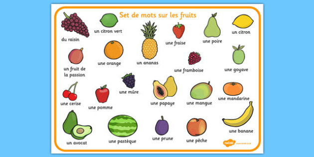 essay in french on food Free essay: french fascination with food the delicacy of french cuisine, the  diet du jour, a multiple sensory experience, wine, chocolate mousse, cheese.