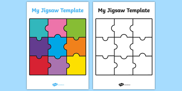 Jigsaw Puzzle You Made Me - jigsaw, puzzle, you, made, me, game
