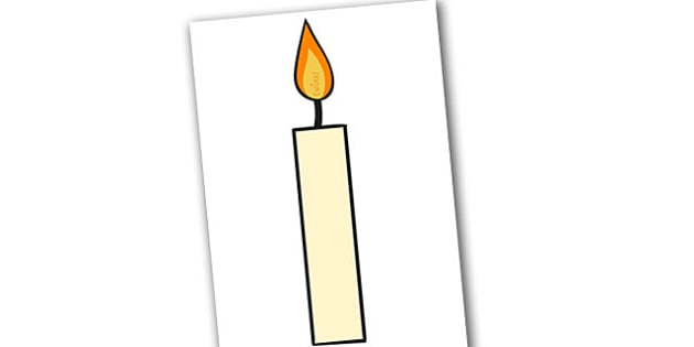 editable a4 candle editable image editable image candles