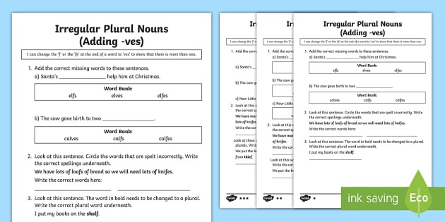 Correct Apostrophes KS2 SPAG Test Practice   Clroom Secrets also Singular and Plural Nouns Worksheets as well Nouns Worksheets 17 Great Singular and Plural Nouns Worksheets further Irregular Plural Nouns  Adding  ves  Worksheet   Activity Sheet likewise  together with plural rules worksheets – xuger info together with Singular And Plural Possessive Nouns Worksheets Elegant Best Subject moreover Nouns Worksheet Grade Best Teaching Images On Of Singular And Plural further 47 Awesome Nouns Worksheet   swiftcantrellpark org together with Resources   English   Nouns   Worksheets also  furthermore Plurals by weybourneinfants   Teaching Resources   Tes as well Plurals Teaching Resources and Printables KS1   KS2   SparkleBox in addition Plurals homework ks2 besides Singular   Plural Nouns  Lesson for Kids   Video   Lesson Transcript furthermore Possessive Apostrophes   Singular and Plural   Teach My Kids. on singular and plural worksheets ks2