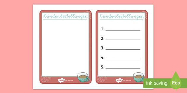 Contemporary Oder Phonem Arbeitsblatt Mold - Kindergarten ...