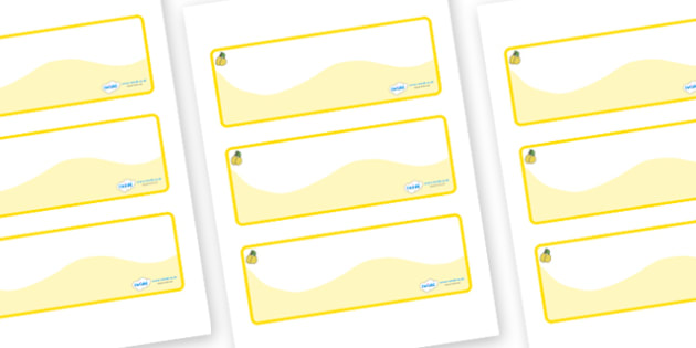 Marula Themed Editable Drawer-Peg-Name Labels (Colourful) - Themed Classroom Label Templates, Resource Labels, Name Labels, Editable Labels, Drawer Labels, Coat Peg Labels, Peg Label, KS1 Labels, Foundation Labels, Foundation Stage Labels, Teaching L