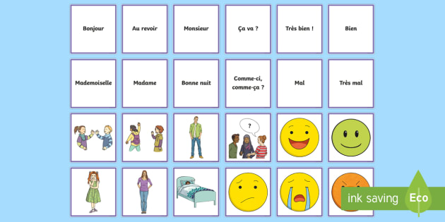 Greetings snap card french game ks2 french resourcesgame greetings snap card french game ks2 french resourcesgame greetings m4hsunfo