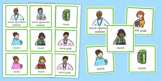 Cardiff Tourist Information Role Play Badges - cardiff, roleplay
