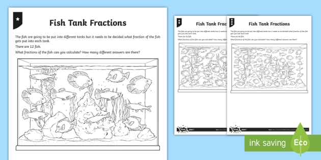 fractions of amounts investigation differentiated worksheet  worksheets fractions of amounts investigation differentiated worksheet  worksheets   fraction fractions of numbers fractions
