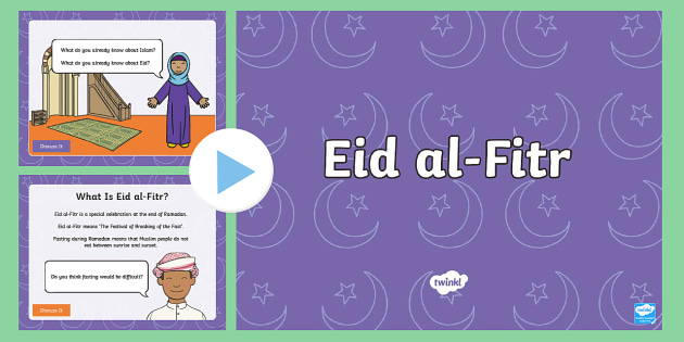 Amazing Class Eid Al-Fitr Decorations - t-re-368-eid-alfitr-activity-powerpoint_ver_1  HD_812997 .jpg