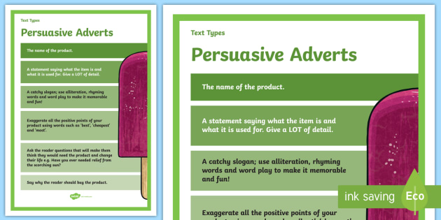 Text Types Guide Persuasive Writing Display Poster - persuasive writing poster, persuasive writing, how to write persuasively, persuasive display poster