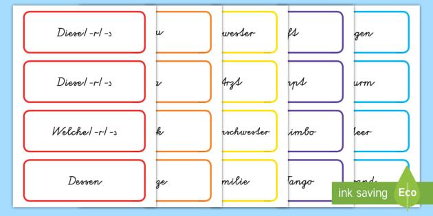 Verrückte Sätze bilden Aktivität - Satzbau, Syntax