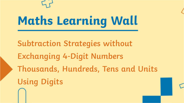 strategies in learning and using a Using the teaching and learning strategies the teaching and learning strategies are used to engage students in the resilience, drug and road.