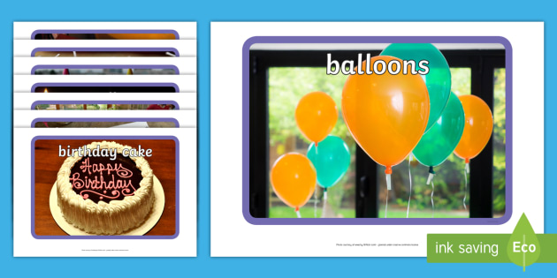 Birthday Display Photos - birthday, display photos, photo, photograph, photo for display, classroom display, class display, classroom photo, birthday photo