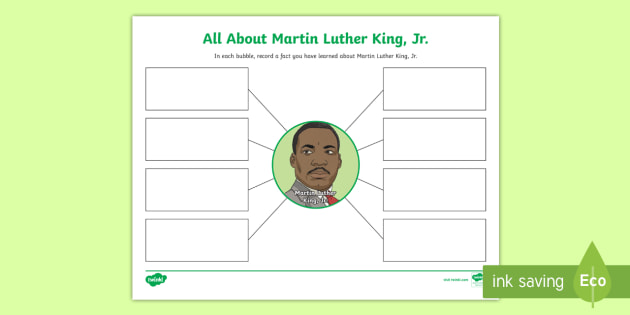 Printable First Grade Worksheets On Martin Luther King Jr On Cover as well Facts Biography Information Worksheets For Kids Martin King Jr in addition  moreover  together with Color a Mandala for Martin Luther King  Jr  Day   Worksheet further Martin Luther King Jr  Worksheets Packet  Free Printables besides Martin Luther King  Jr  Day Vocabulary Worksheet for 3rd   4th Grade in addition  together with Martin Luther King  Jr  Activities  EnchantedLearning furthermore Martin Luther King Worksheets besides Martin Luther King Jr  Visual Addition   Math Worksheets Land furthermore Martin Luther King Jr Coloring Pages   Martin Luther King Coloring likewise dr martin luther king worksheets – tusfacturas co likewise k jr worksheets – vitmedia info moreover k Jr Worksheets All About Martin King Worksheet Civil Rights Day besides Martin Luther King  Jr  Word Search   A to Z Teacher Stuff Printable. on martin luther king jr worksheets