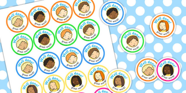 School Role Play Stickers - School Role Play Pack, school role play, register, teacher, stickers, certificates, reading diary, role play, display, poster