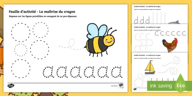 Lautomne des abeilles