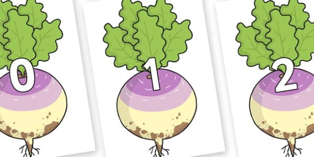Numbers 0-50 on Enormous Turnip - 0-50, foundation stage numeracy, Number recognition, Number flashcards, counting, number frieze, Display numbers, number posters