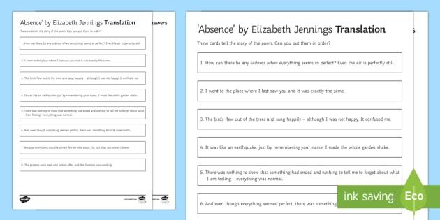 essay vocabulary structure curtin