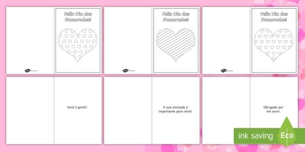 new mensagens de bondade do dia dos namorados cartões