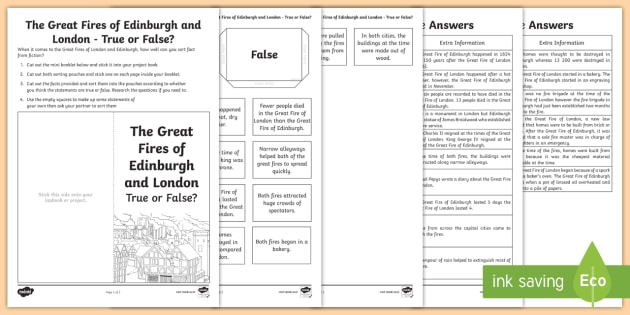 The Great Fire Of London of 1666 Facts   Worksheets For Kids moreover Free 179 Printable primary resource worksheets for Kids further NEW   The Great Fire of Edinburgh and London True or False Activity likewise The Great Fire of London worksheet   Free ESL printable worksheets also  also Worksheets London   Worksheets for Kids as well The Great Fire of London worksheet   Free ESL printable worksheets moreover Great fire of London worksheets together with Great Fire of London Quiz   PrimaryLeap co uk also The Code Worksheet Free Printable Worksheets Made By Full in addition The Great Fire of London Lesson Plan Ideas KS1   the great fire of furthermore  moreover The Great Fire of London by clarren38   Teaching Resources   Tes furthermore The Great Fire of London Primary Resources together with  together with The Great Fire of London Maths Pack With Answers KS1   bright lights. on great fire of london worksheets