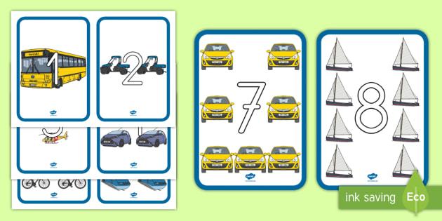 Números de exposición: Transporte - Transporte, proyecto, coche, avión, tren, bici, bicicleta, helicóptero, camión, coete, furgoneta,