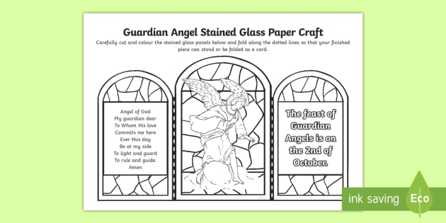 angels coloring pages barriee. angel coloring pages ... | 315x630