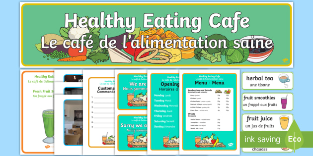 french coursework healthy eating See more ideas about healthy living, learn french and diet  mangerbougerfr  healthy living unit  french essay phrases 30 useful french essay phrases.