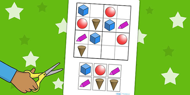 3D Shape Sudoku - sudoku, 3d, shape, puzzle, sudoku puzzle, game