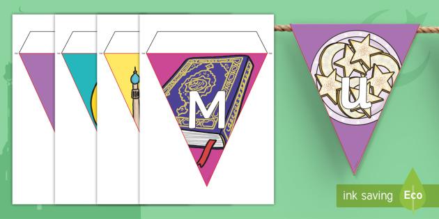 Eid mubarak greeting cards pop up eid mubarak cards eid mubarak greeting cards pop up eid mubarak cards celebration m4hsunfo