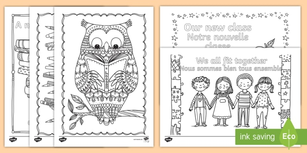 enchanting french themed coloring pages photo example resume ideas