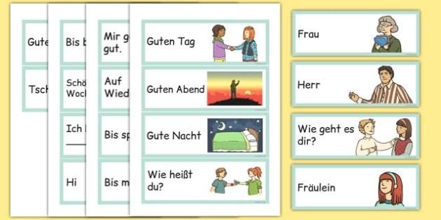 Greetings flashcards german german greetings flashcards greetings flashcards german german greetings flashcards flash cards m4hsunfo