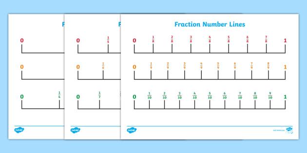 likewise Bg Ffg as well Fraction Number Line Blank Number Lines likewise Variable Line Grating A moreover Ca Parole Buscard Black Custom. on blank number line 1 10