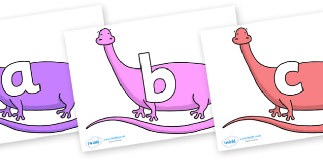 Phoneme Set on Anchisaurus - Phoneme set, phonemes, phoneme, Letters and Sounds, DfES, display, Phase 1, Phase 2, Phase 3, Phase 5, Foundation, Literacy