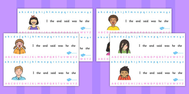 Alphabet Strips Emotions - All about me, Alphabet, Learning letters, Writing aid, Writing Area, Ourselves, senses, emotions, family, body, growth