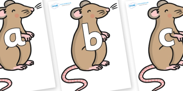 Phoneme Set on Mouse - Phoneme set, phonemes, phoneme, Letters and Sounds, DfES, display, Phase 1, Phase 2, Phase 3, Phase 5, Foundation, Literacy