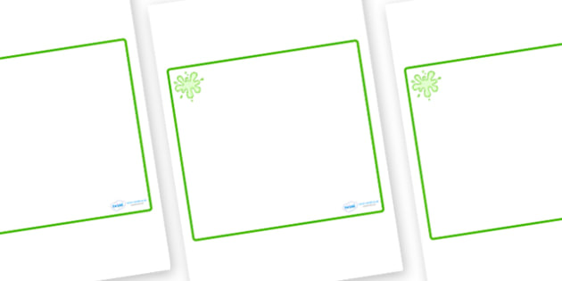 Green Themed Editable Classroom Area Display Sign - Themed Classroom Area Signs, KS1, Banner, Foundation Stage Area Signs, Classroom labels, Area labels, Area Signs, Classroom Areas, Poster, Display, Areas