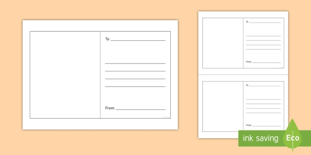 Greeting card insert writing template greetings card greeting greeting card insert writing template greetings card greeting writing template ks1 writing template m4hsunfo