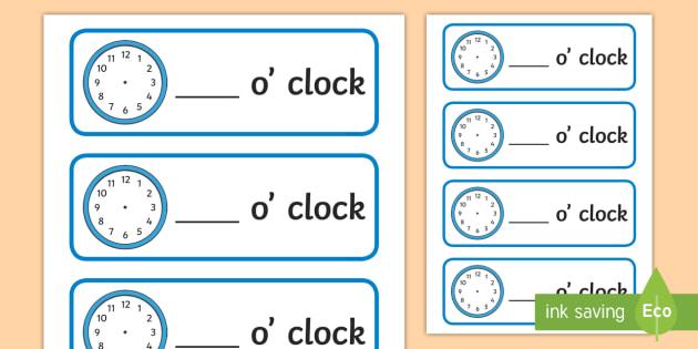 time hour own times cards ks2 time worksheets primary. Black Bedroom Furniture Sets. Home Design Ideas