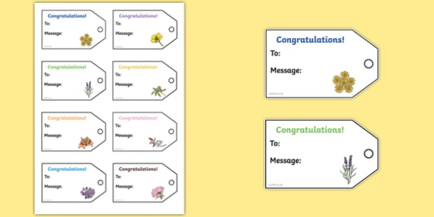 Role Play Label - Gift Tags - Gift Tags, Gift, pay, money, payment, topic, price, price labels, for sale