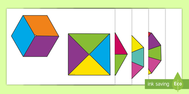 colour pencil spinner templates fine motor skills finger