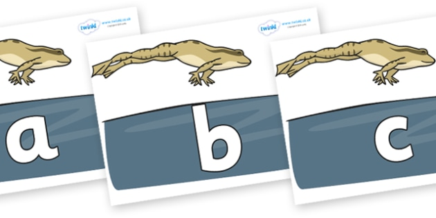 Phoneme Set on Frog - Phoneme set, phonemes, phoneme, Letters and Sounds, DfES, display, Phase 1, Phase 2, Phase 3, Phase 5, Foundation, Literacy