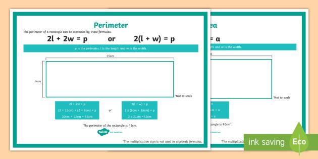 Algebra Use simple formulae Primary Resources - - New
