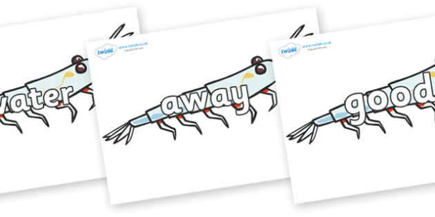 Next 200 Common Words on Plankton - Next 200 Common Words on  - DfES Letters and Sounds, Letters and Sounds, Letters and sounds words, Common words, 200 common words