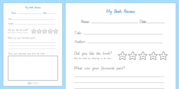 Book Review Handwriting Lines - books, handwriting, lines, guides