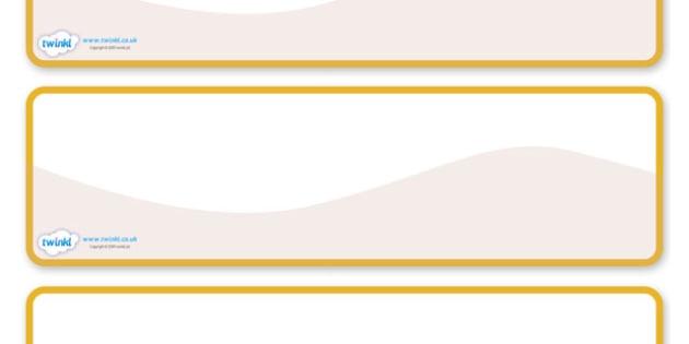 Editable Seaside Souvenir Shop Price Labels - Editable, label, Role Play, sea, seaside, shop, souvenir, price, prices, Under the sea, sea, seaside, topic, water, tide, waves, sand, beach, sea, sun, holiday, coast