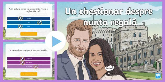 Dating site pentru cadre universitare