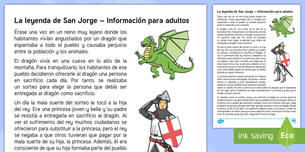 Lze Large moreover  further Jacob Esau X besides T M Lks Summer Multiplication Mosaics Differentiated Activity Sheets Ver besides . on spanish activity sheets