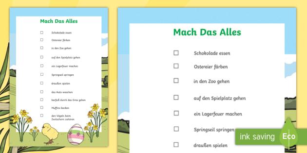 Fein Ostern Mathe Arbeitsblatt Ks2 Zeitgenössisch - Mathematik ...