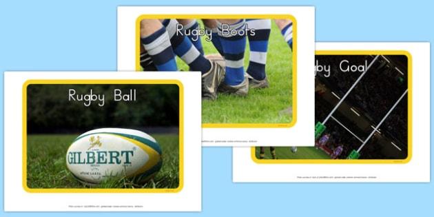 Rugby Display Photos - australia, rugby, display photos, display, photos