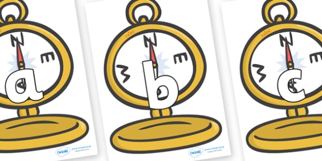 Phoneme Set on Pocket Watches - Phoneme set, phonemes, phoneme, Letters and Sounds, DfES, display, Phase 1, Phase 2, Phase 3, Phase 5, Foundation, Literacy