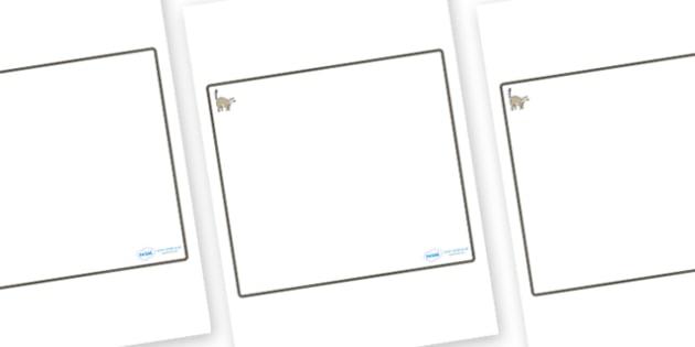 Lemur Themed Editable PE Resource Labels - Themed PE label, PE equipment, PE, physical education, PE cupboard, PE, physical development, quoits, cones, bats, balls, Resource Label, Editable Labels, KS1 Labels, Foundation Labels, Foundation Stage Labe