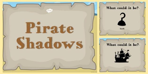 Themed shadow powerpoint pirate shadow powerpoint pirate themed shadow powerpoint pirate shadow powerpoint toneelgroepblik Choice Image