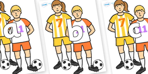 Phoneme Set on Players - Phoneme set, phonemes, phoneme, Letters and Sounds, DfES, display, Phase 1, Phase 2, Phase 3, Phase 5, Foundation, Literacy